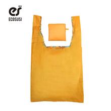 ECOSUSI New Fashion Shopping Bags Promotional Bags Shopping Bag Foldable(China (Mainland))