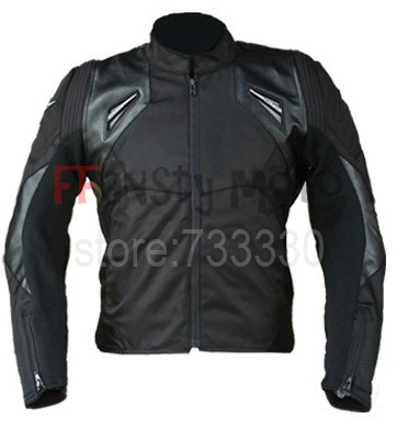 Free Shipping 2013 New Racing Suits Motorcycle Clothing / Motorcycle jackets Oxford cloth racing suits 3 Models AL-09/10<br><br>Aliexpress