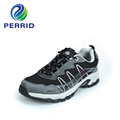 Mesh Breathable Mountaineering Hiking Summer Outdoor Shoes Men Women Lovers Anti Skid Shock Absorbing Ventilated Tourist