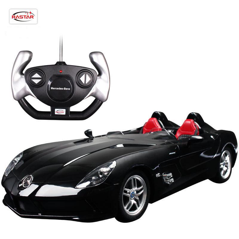 Star   simulation model of four wheel electric car mixed batch of childrens toys remote control car<br><br>Aliexpress