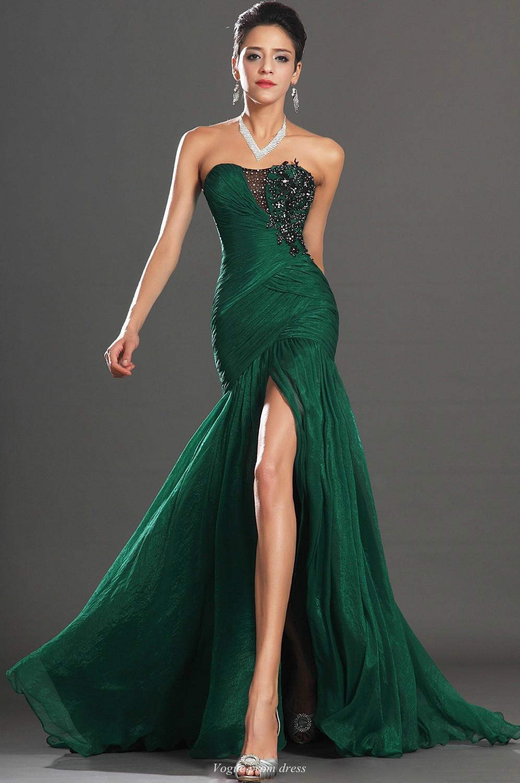 Modern Evening Dresses - RP Dress