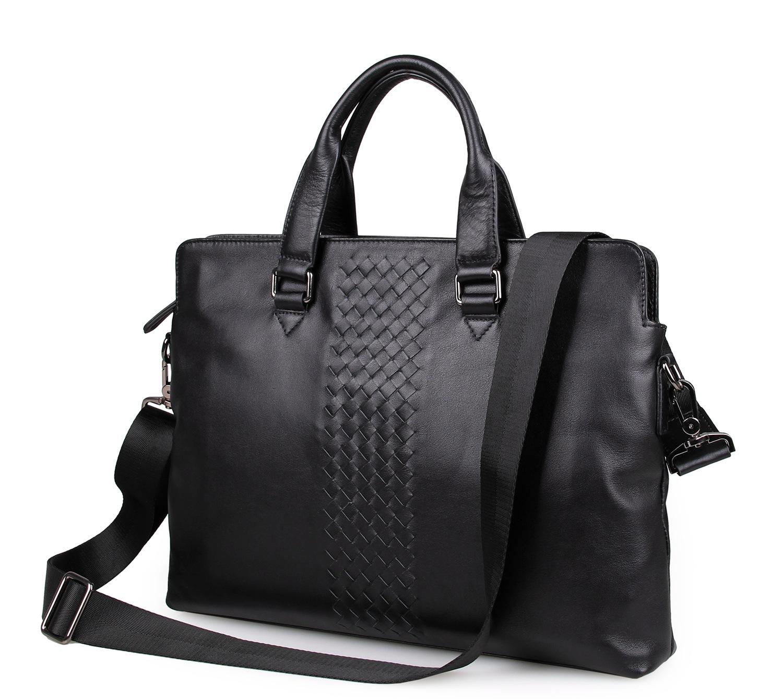 popular handbags in japan, designer diaper bags prada