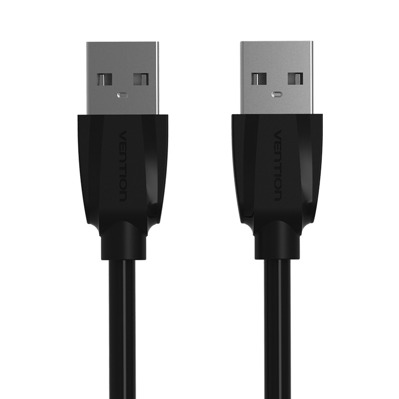 Vention Usb Data Cables Male to Male 2 0 Cable Usb Extension Cale USB 2 0