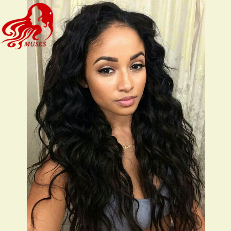Queen Hair Products Brazilian Vrigin Hair Body Wave Weave 3/4pcs/lot 5A Unprocessed 100% Human Hair Bundles Cheap Hair Extension<br><br>Aliexpress