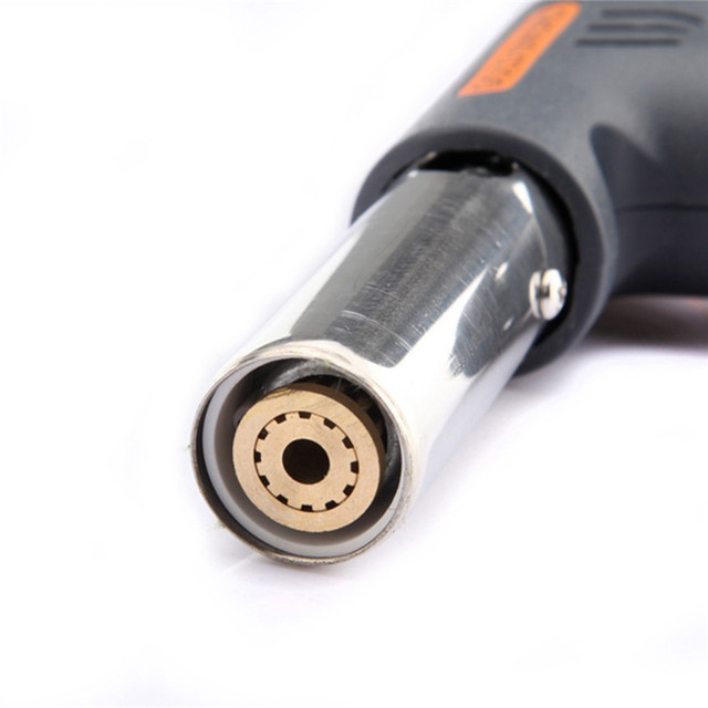Excellent Butane Burner Gas Torch