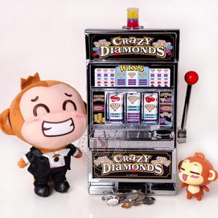 welches online casino casino games kostenlos spielen ohne anmeldung
