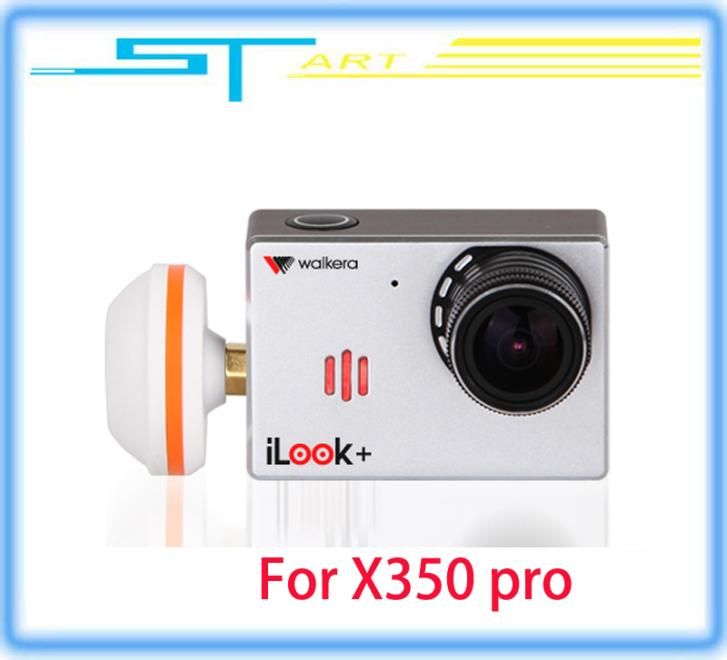 Здесь можно купить  10pcs/lot 2014 New Original Walkera iLook camera plus for quadcopter QR X350 pro Drone heliopter VS Gopro hero 3 2 Free shipping 10pcs/lot 2014 New Original Walkera iLook camera plus for quadcopter QR X350 pro Drone heliopter VS Gopro hero 3 2 Free shipping Игрушки и Хобби