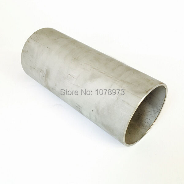 """Jewelry Making Tools 4""""x8"""" 304 Stainless Steel Casting Flask Vacuum Flasks 10pcs/lot(China (Mainland))"""