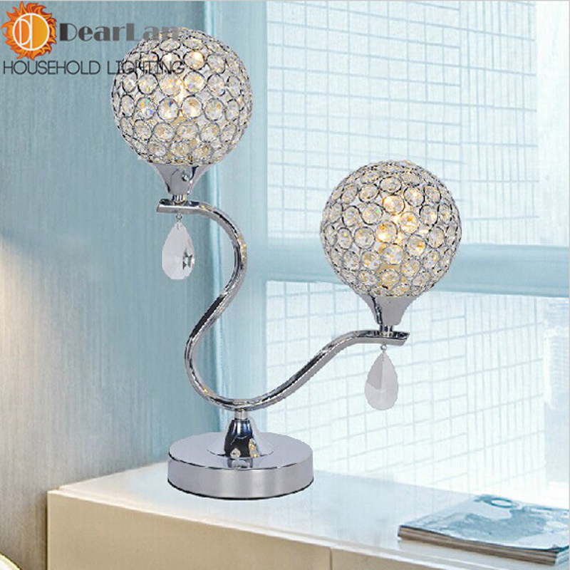 table lamps for bedroom living room study office bar in table lamps - Living Room Lamps