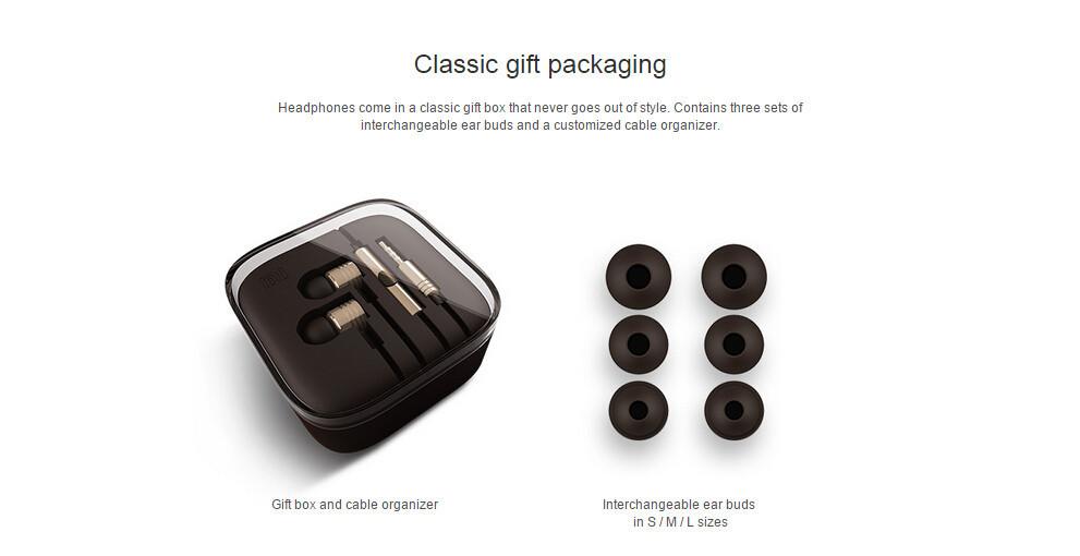 3 5mm Piston In Ear Stereo Earbuds Earphone Headset