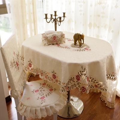 Tavolo da pranzo ovale acquista a poco prezzo tavolo da - Tovaglia per tavolo ovale ...