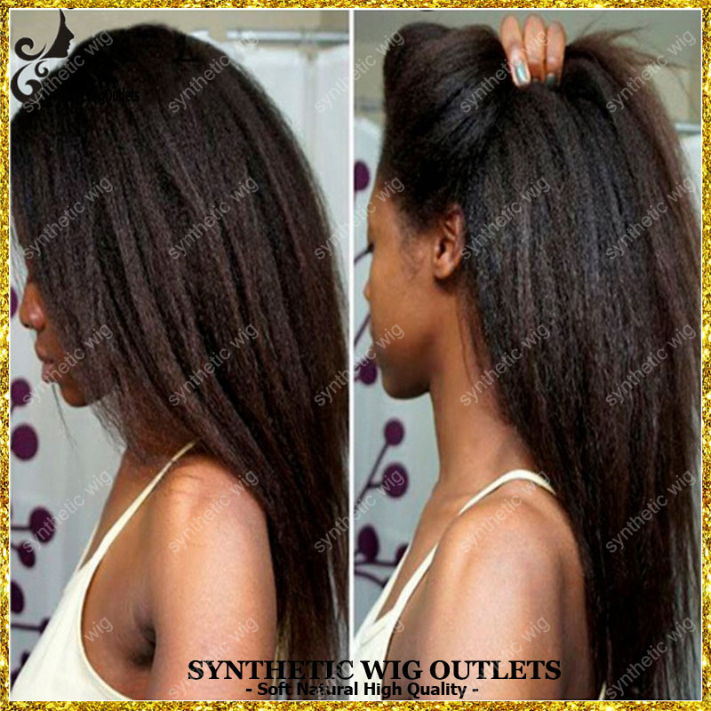 Yaki Wigs For Sale 2