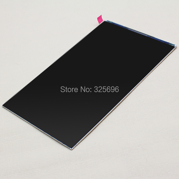 2016 For ASUS Google Nexus 7 2nd Gen LCD Display Screen Assembly , New Free shipping !!!