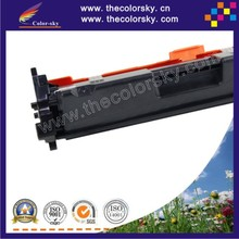 Buy  (CS-H230X) toner laserjet printer laser cartridge HP LaserJet M203d M203dn M203dw MFP M227fdn M227fdw CF230X CF230 CF 230X for $50.58 in AliExpress store