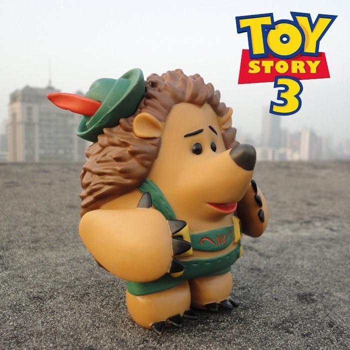 смотреть история игрушек онлайн