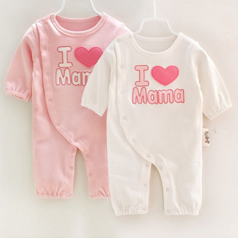 Newborn princess style baby girl rompers birthday girls clothes baby clothing infant jumpsuit in - Baby gear for small spaces style ...