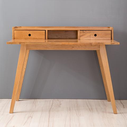 japanese writing desk Kuraya japanese antiques, tansu & furniture (415) 885-3313 info@kurayaantiquescom home our showroom faq.