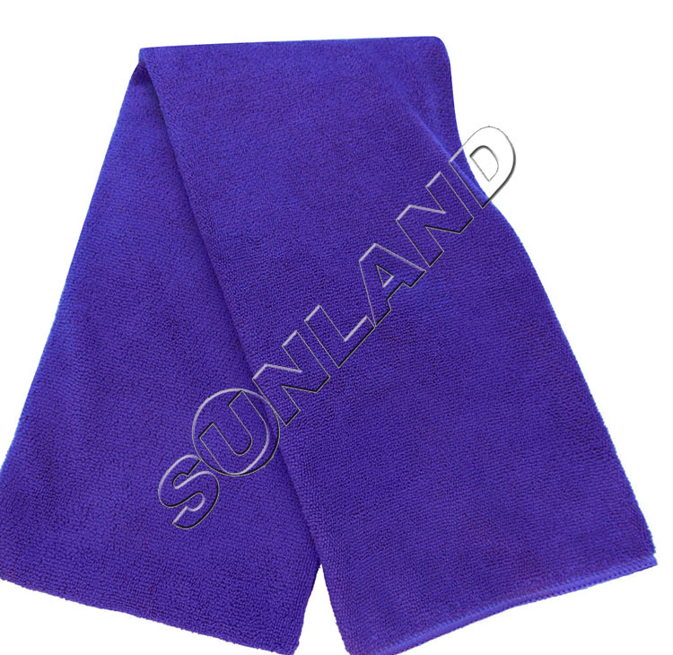 81.3X152.5 Microfiber Bath Sheet Beach Towel Microfibre Absorbent Travel Swimming gym Sports Workout Cloths(China (Mainland))