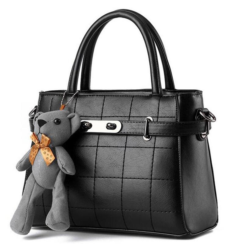 women leather handbag brand women handbags messenger bags shoulder bag bolsas hot female bag ladies purse pouch MU-1902