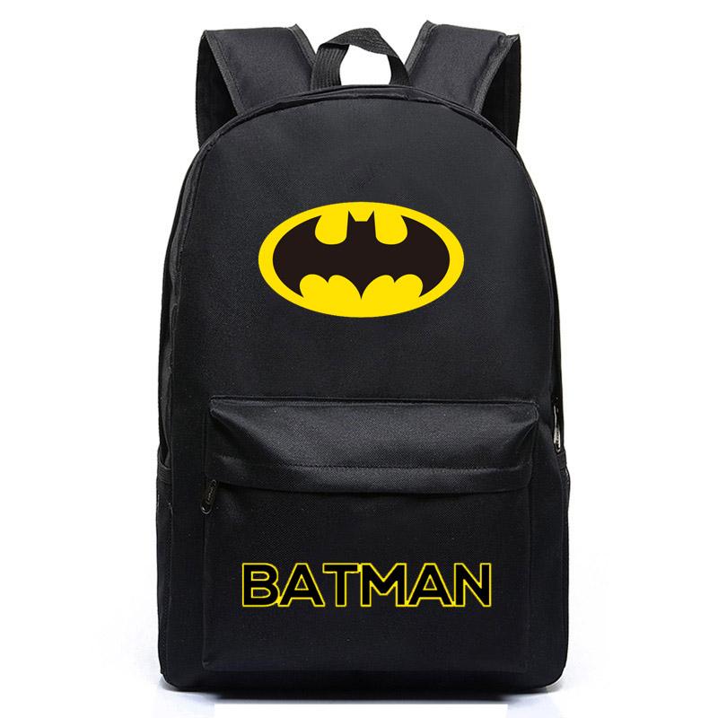 Best School Bag Brands - Best School Bag 2017