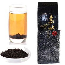Newest 250g Chinese Tie guan yin tea ,Baked Tieguanyin, Oolong tea, Green organic food Free shipping(China (Mainland))
