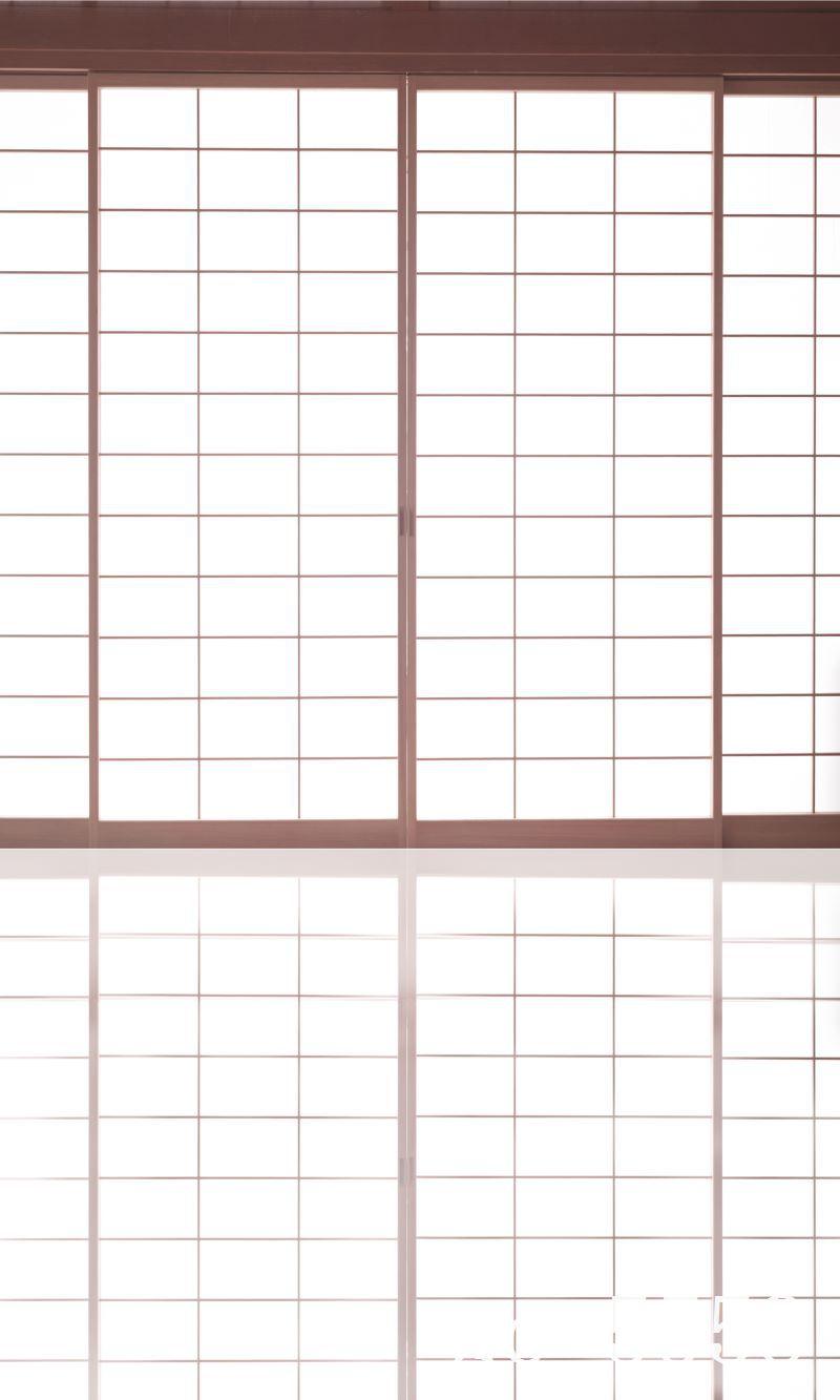 200cm 150cm clear floor floor to ceiling windows photography backdrop backgrounds for. Black Bedroom Furniture Sets. Home Design Ideas