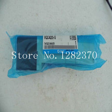 Buy SA New Japan genuine original SMC solenoid valve SY7140-5YZ-Q spot --2PCS/LOT for $151.47 in AliExpress store