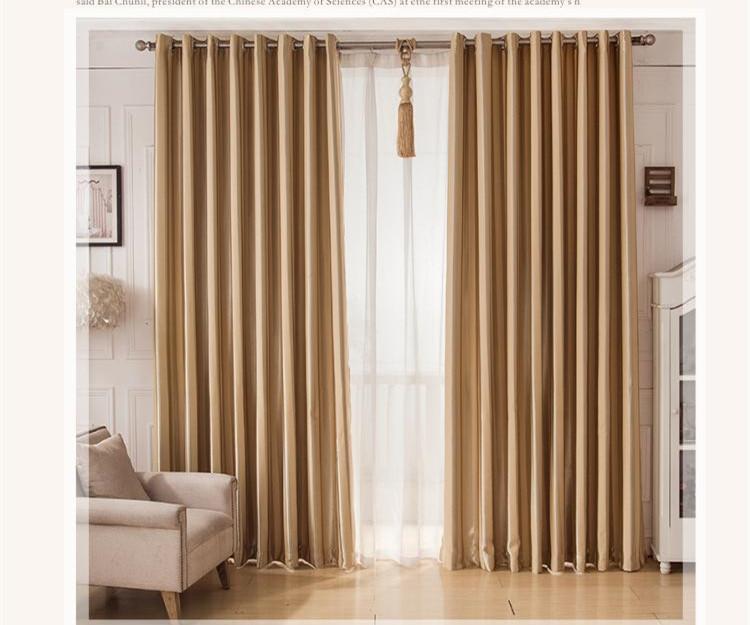 achetez en gros moderne chambre rideaux en ligne des grossistes moderne chambre rideaux. Black Bedroom Furniture Sets. Home Design Ideas