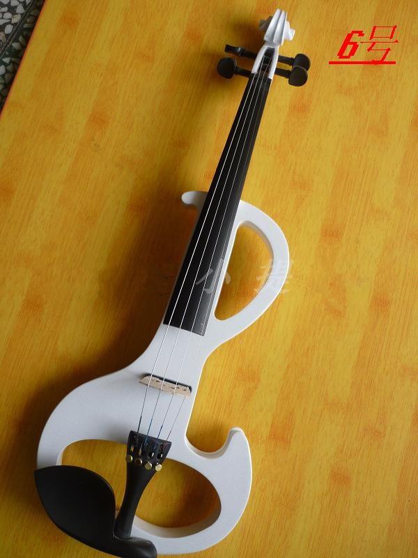 وللكمان نحيب العاشقين ...! N6-High-quality-whit