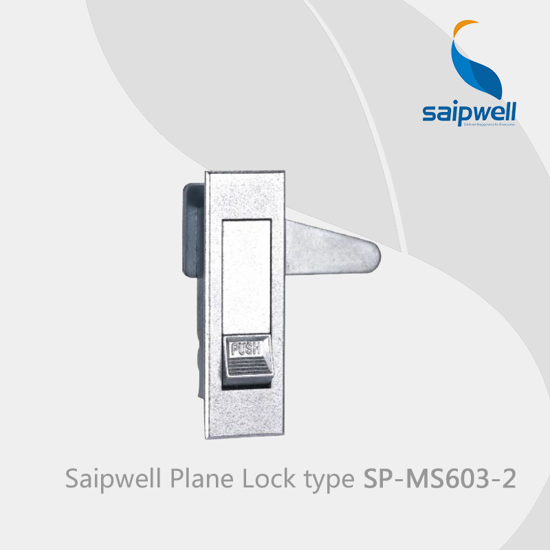 Гаджет  Saipwell SPMS603-2-1 cabinet sliding glass door lock zinc alloy door handle lock metal cabinet handle lock in 2-PCS-PACK None Аппаратные средства