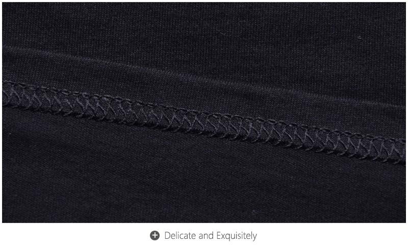 MC DJ Armin Van Buuren Hip Hop Men's T-Shirt T Shirt For Men 2017 New Short Sleeve Cotton Casual Tops Tee Camisetas Masculina