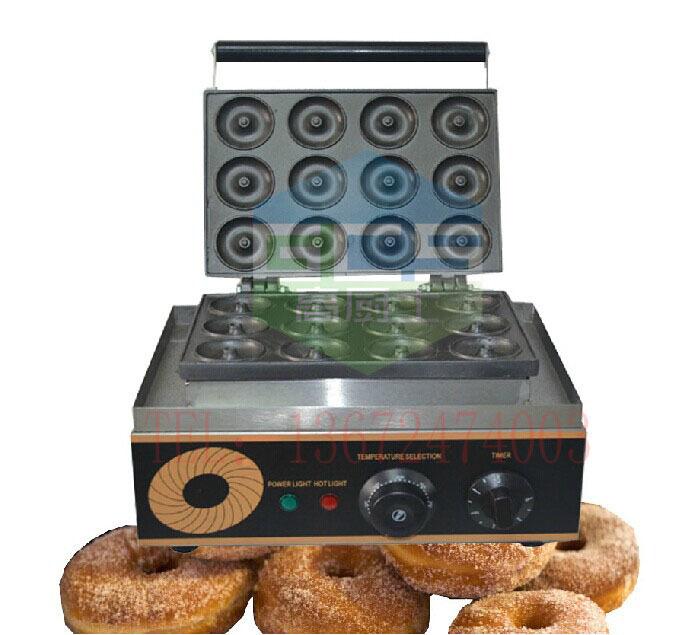 online kaufen gro handel donut maker maschine aus china donut maker maschine gro h ndler. Black Bedroom Furniture Sets. Home Design Ideas