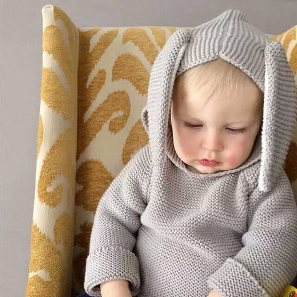 Baby Sweater (2)