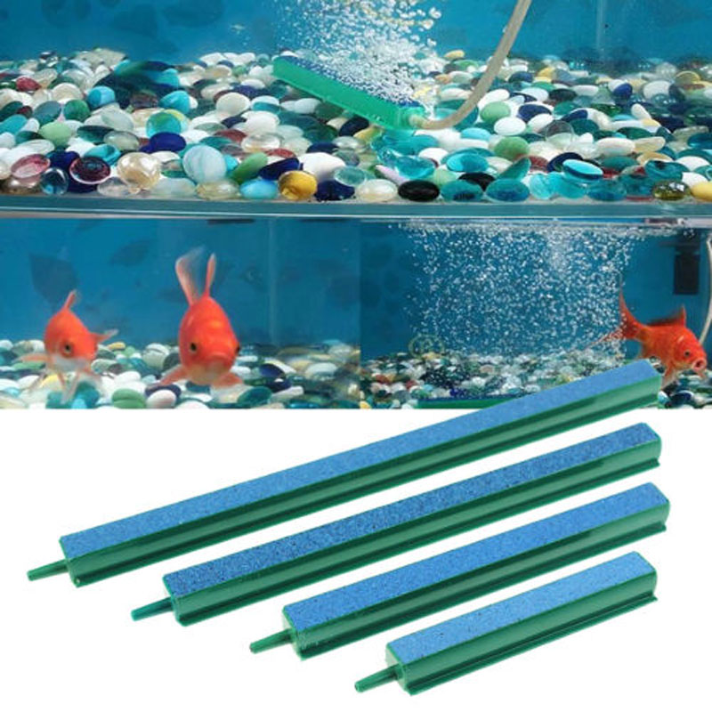 Online kopen Wholesale aquarium bubble decoraties uit China aquarium bubble decoraties