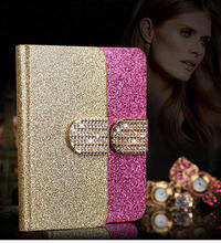 Buy Luxury Leather Case Sony Xperia M Dual C1905 C1904 C2004 Fundas Phone Cover Flip Stand Capa Coque Card Slot for $3.04 in AliExpress store