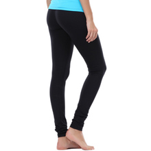 Wholesale& Retail yogaes pants,Top quality 4-way stretch Thick material lulu Sport Gym Pants /Leggings for women ,Size XXS-XL(China (Mainland))