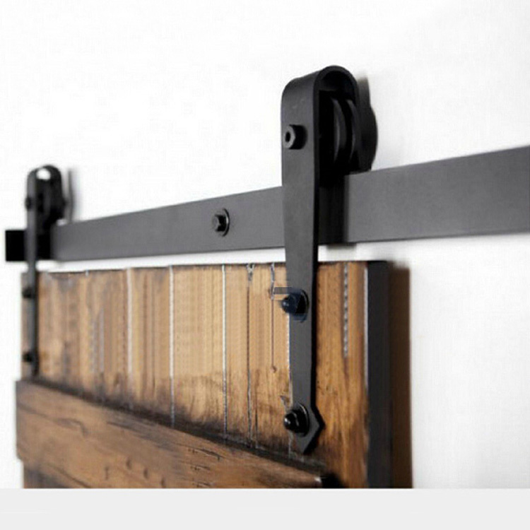 Sliding Door Hardware Accessories American Barn Doors Pulley Sliding