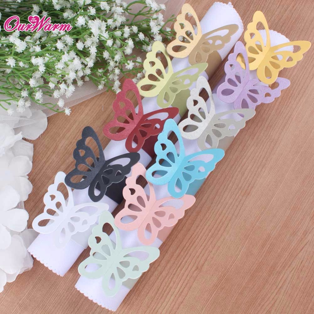 online buy wholesale napkin rings for weddings from china napkin rings