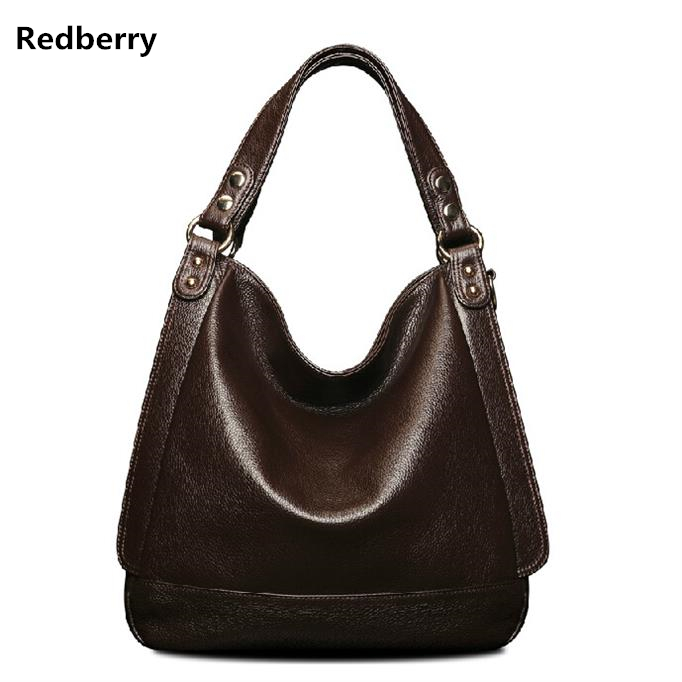 Free shipping  2013 women's genuine leather handbag vintage fashion one shoulder cross-body first layer of cowhide female bags