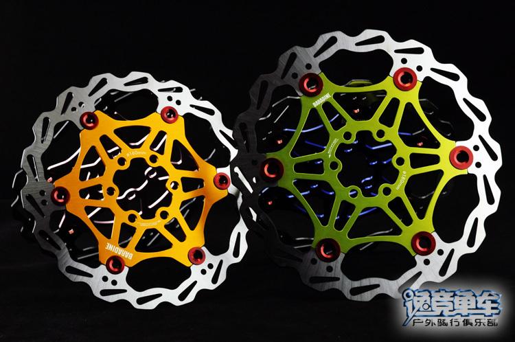 Yan Hao Taiwan TEKTRO HD-M290 hydraulic disc brake mountain bike oil price premium oil dish(China (Mainland))