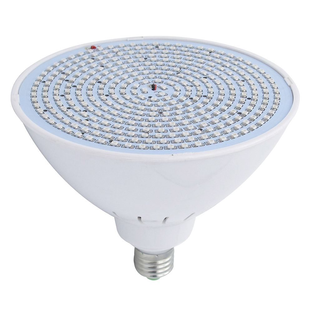 Cfl Grow Light Bulbs Promotion Shop For Promotional Cfl Grow Light Bulbs On