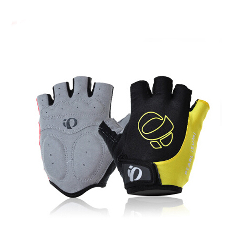 Acacia Large Size Tactical Bicycle Gloves Breathable Cycling Motocross Gloves Bicicleta Boy's Cycling Gloves Half Finger 03783(China (Mainland))