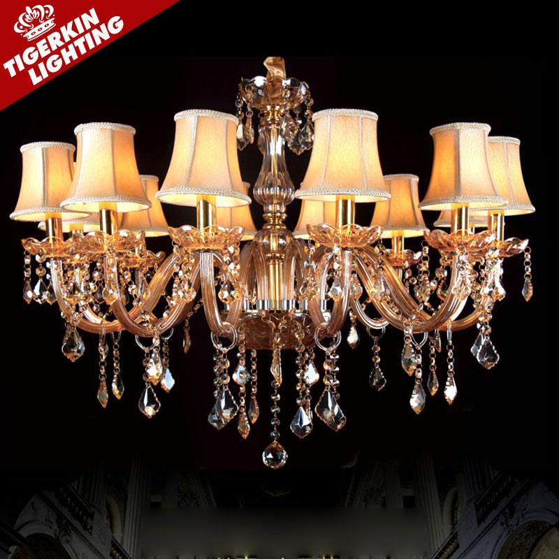 hohe Qualität Großhandel cristal stoff aus China cristal stoff ...