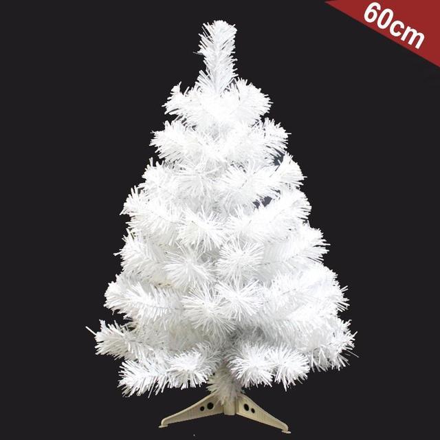 Aliexpress.com : Buy 2015 White christmas tree natal christmas ...