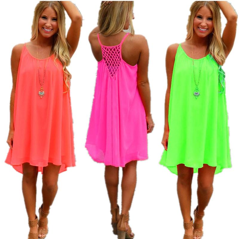 Popular Cheap Fashion Dresses-Buy Cheap Cheap Fashion Dresses lots ...