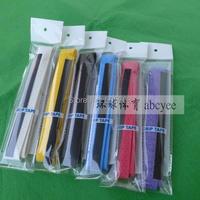 60 pecs/lot Abcyee Badminton Grip pressure point/tennis rackets overgrips/tennis racket Sweatband