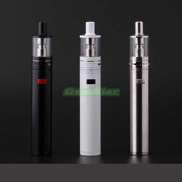 5PCS/LOT The Newest Authentic Kamry X6 Plus Mechanical Mod e-Cig Kit SS Material Fit For 18650 or 18350 Batteries free ship<br><br>Aliexpress