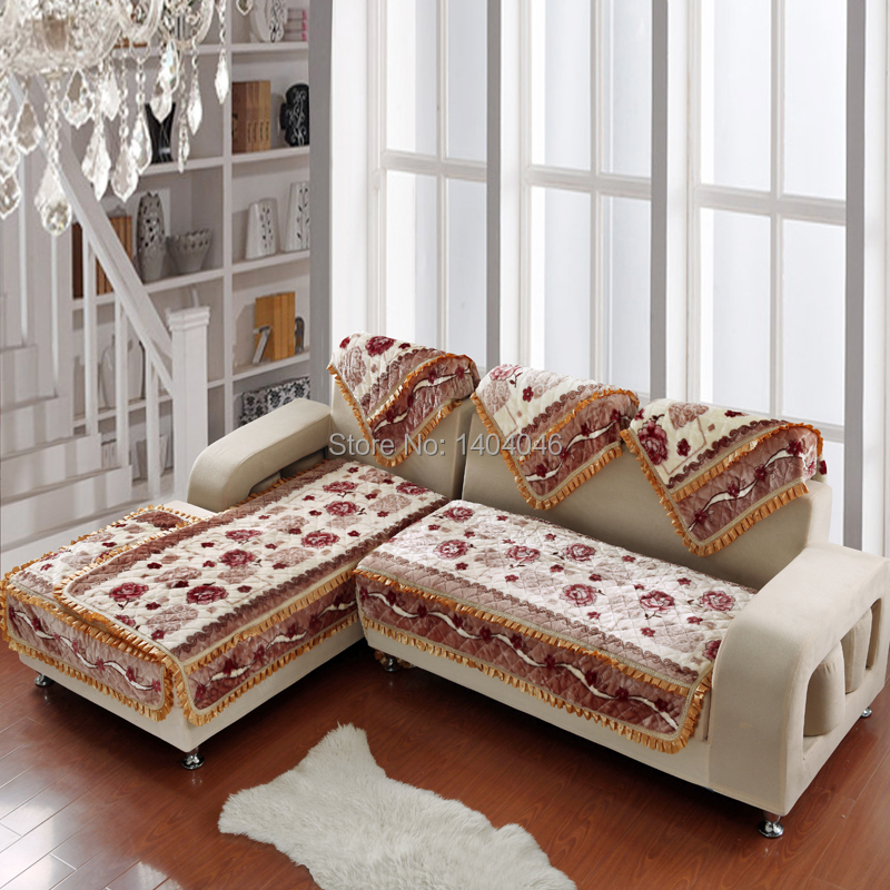 buy new couch cover sofa cushion back