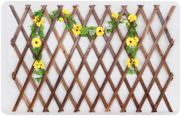 garden-wood-fence-01