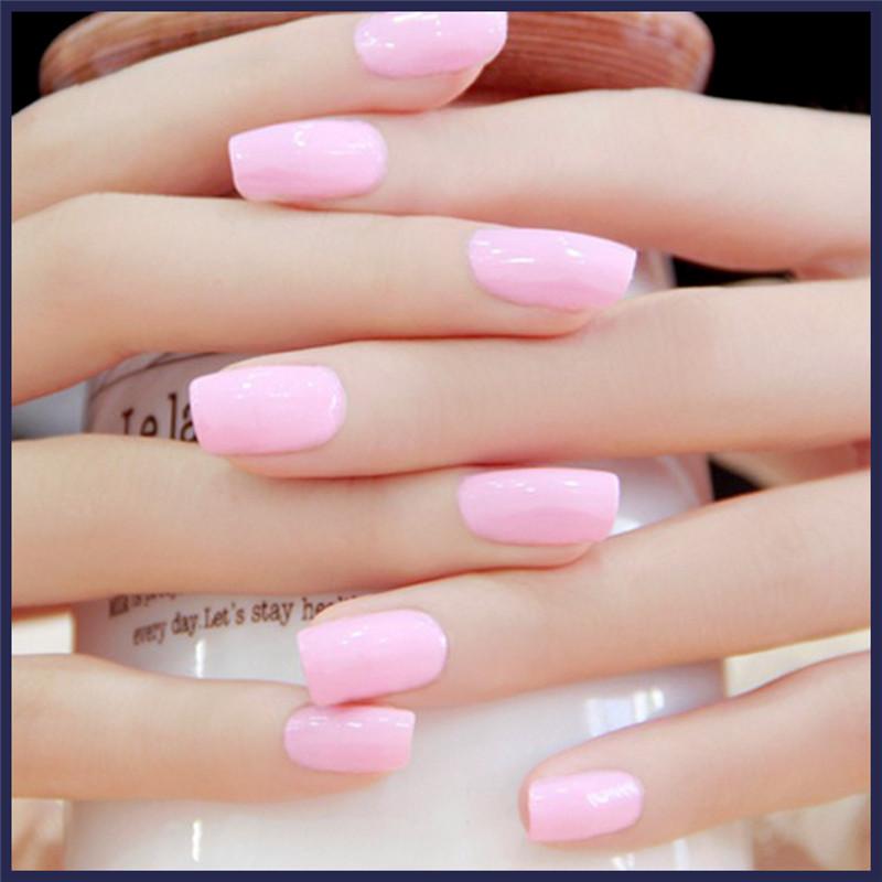 Gel Nail Polish French Manicure: Forum- My Fashion Girl.it, Gioco Di Moda! Gioco Di Ragazze